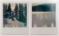 Dyptich 1 (Banff)
