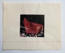 Objects in Soviet Films 9