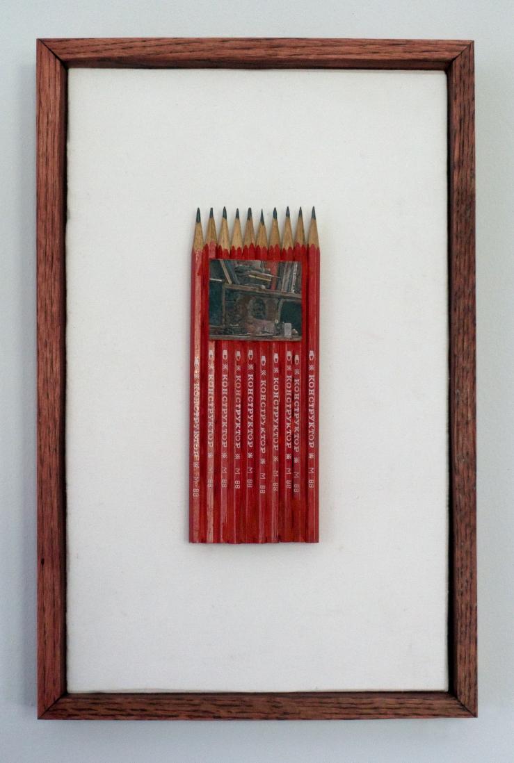 DSC09869-72dpi